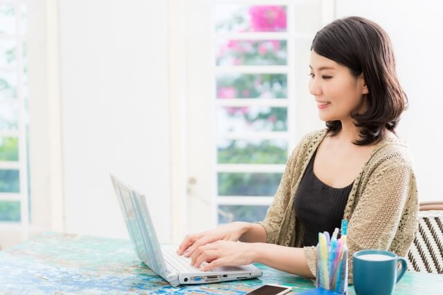 webライターになるために必要なものやスキルは?特別な資格はいるの?