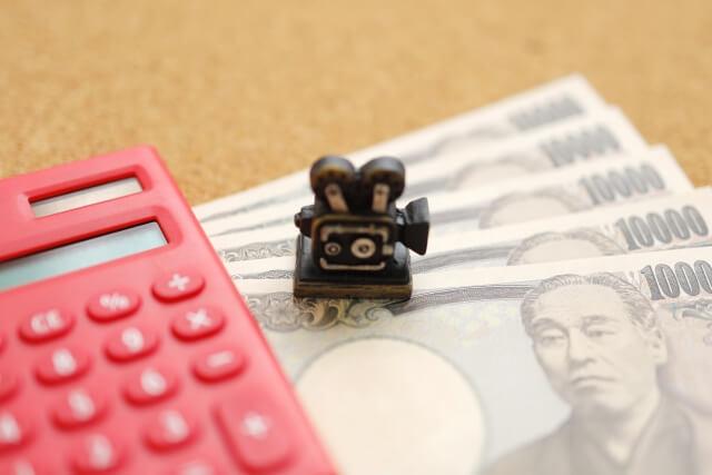 バズビデオで高単価の取りやすい人気ジャンルってあるの?月1万円を達成するには?